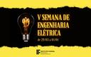 V SEMANA DE ENGENHARIA ELÉTRICA (2).png