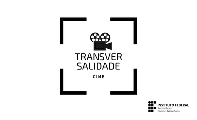 Cine Transversalidade - Resultado do Concurso (1).png
