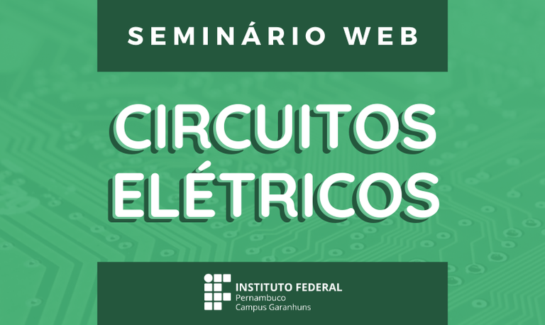 SEMINÁRIO WEB CIRCUITOS ELÉTRICOS BANNER.png