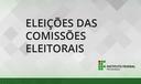 Eleção comição eleitoral.png