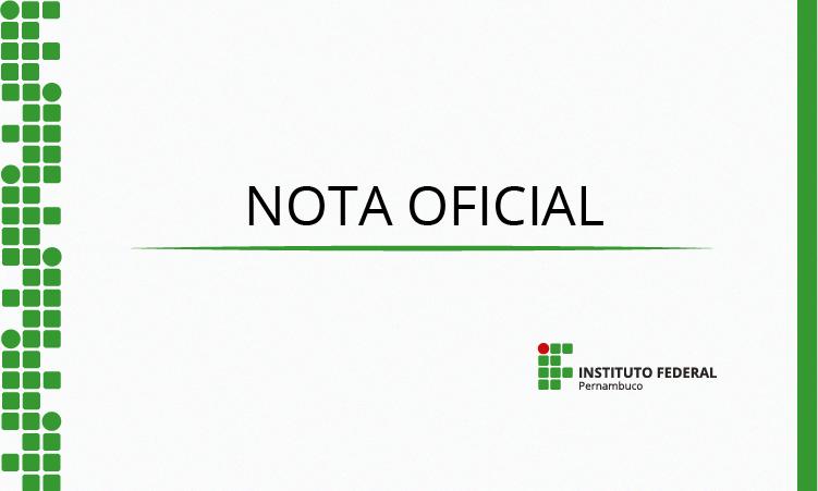 Nota Oficial.png
