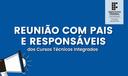 Reunião com pais e responsáveis dos cursos técnicos integrados (2).png