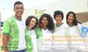 Banner IFPE - ENEM.png