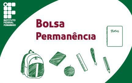 Bolsa Permanência 2016.jpeg