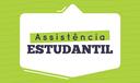 Assistência Estudantil.png