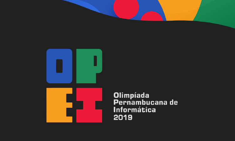 Banner site Conheça a OPEI 2019-02.png