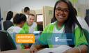 banner novo site assistencia estudantil-01.png