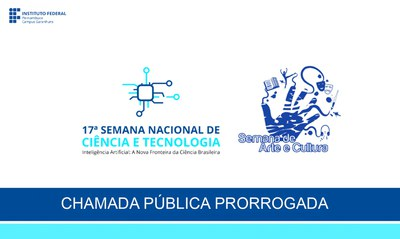 SNCT-banner-site AZUL (2)_page-0001.jpg