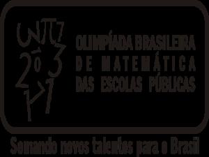 OBMEP.png