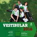 vESTIBULAR 2016 2.png
