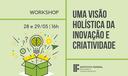 Workshop Inovação e Criatividade - SITE.png