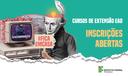 banners site cursos extensão ead-01.png