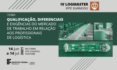 cartaz logmaster 2021_banner site.png