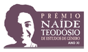 Banner - Naíde Teodósio.png