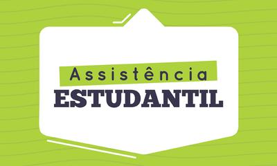 assistencia estudantil
