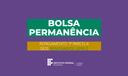 BP-repagamento renovados banner.png