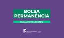 BP Pgto Liberado banner.png