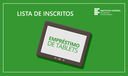 Tablets Lista Inscritos banner.png