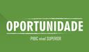 Oportunidade PIBIC superior banner.png