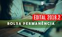 Site _BolsaPermanencia Edital 2018.png