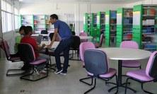 Biblioteca Campus Ipojuca.jpg