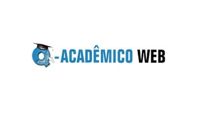 Q Academico