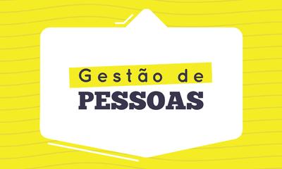 IFPEGestaoPessoas