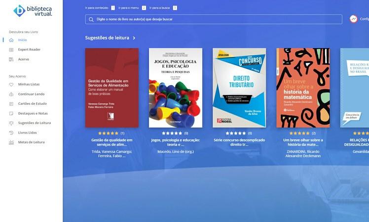 Biblioteca Virtual Inicio.jpg
