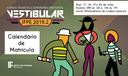 Banner Site Vestibular IFPE 2019_2 - Calendário de matrícula.png