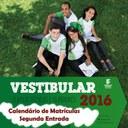 Vestibular 2016 Calendario Segunda Entrada.jpg