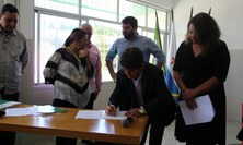 Inauguração Biblioteca Campus Ipojuca12.jpg