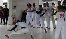 Capoeira Consciencia Negra10.jpg