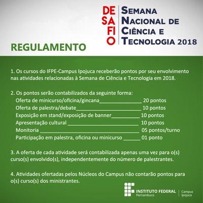 07_Post Regras Desafio.jpg