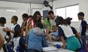 Dia Mundial da Saúde em Ipojuca 8.jpg