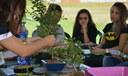 Semana-do-Meio-Ambiente-09.jpg