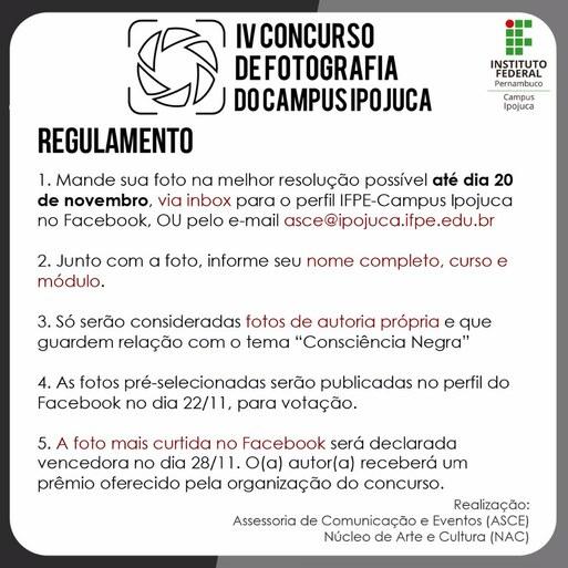 11_Regulamento.jpg