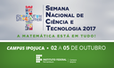 snct ipojuca_BANNER SITE.png