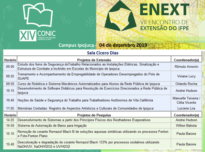 CONIC e ENEXT pag 1 (1).png