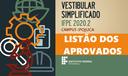 RESULTADO  Vestibular_listao_site.png
