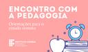 Encontro Pedagogia banner.png