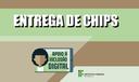entregadechips_inclusão digital_banner.png