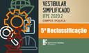 RESULTADO  Vestibular_reclassificação5_banner.png