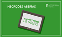 Tablets Insc Abertas banner.png