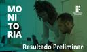 bannersite padrão - monitoria_preliminar.png