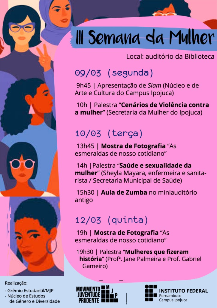 Cartaz Semana da Mulher.jpg