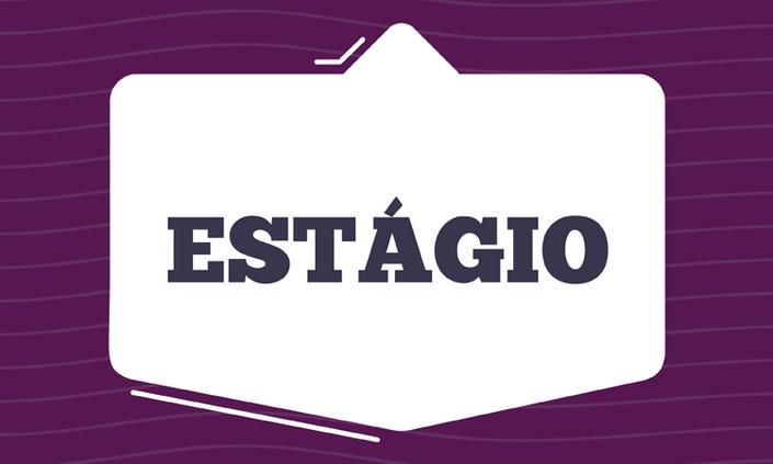 Inscrições para estágio no Campus prorrogadas até 16/12