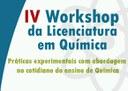Logo IV Workshop Licenciatura.jpg