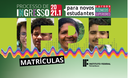 banners sites_matriculas.png