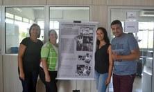 Seminario Consciencia Negra11.jpg