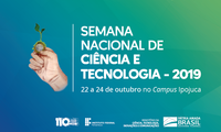 snct-ipojuca-banner-site.png